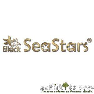 Продукти Sea Stars