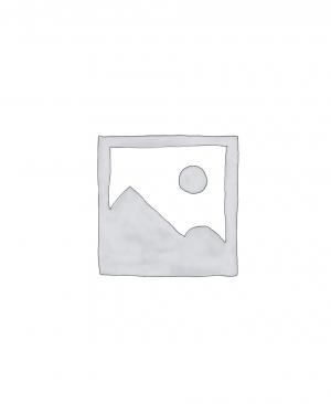 Активен въглен – капсули